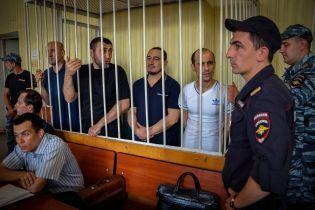 Кримськотатарського політв'язня РФ покусали комахи, в нього зараження крові – Денісова