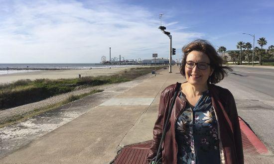 На Криті зникла учена – тепер її знайшли жорстоко вбитою в нацистському бункері. Подробиці заплутаної справи