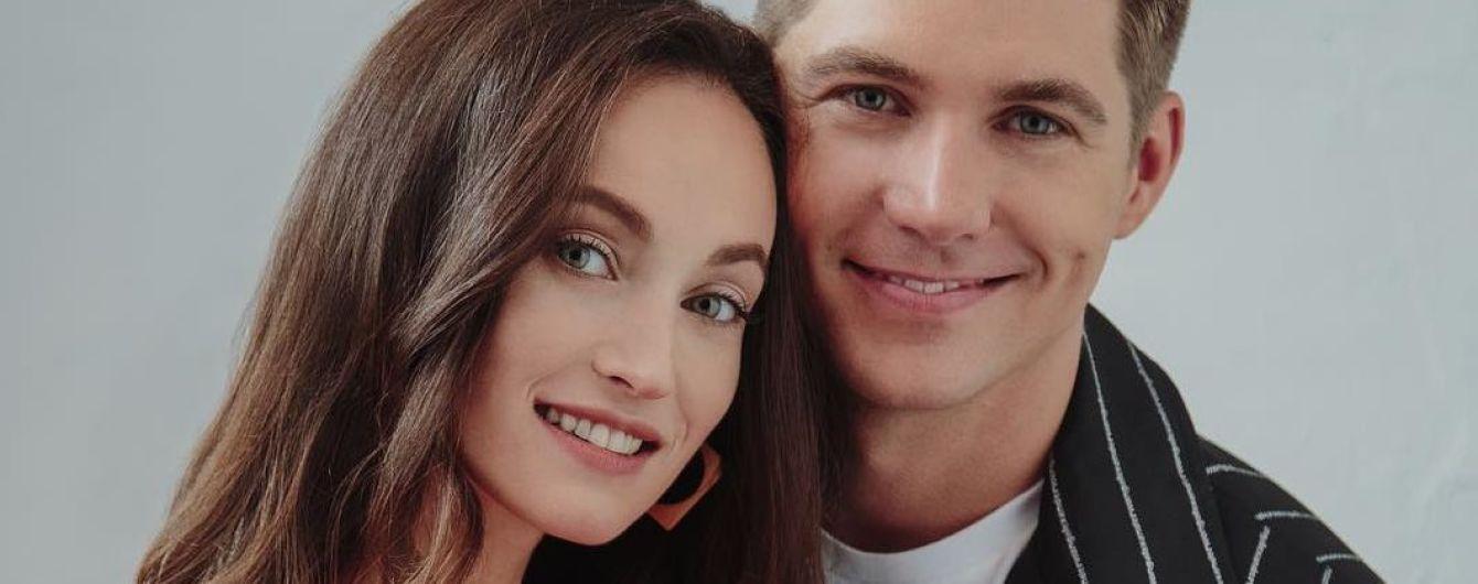 Владимир Остапчук рассказал, как он с женой борется со стрессом
