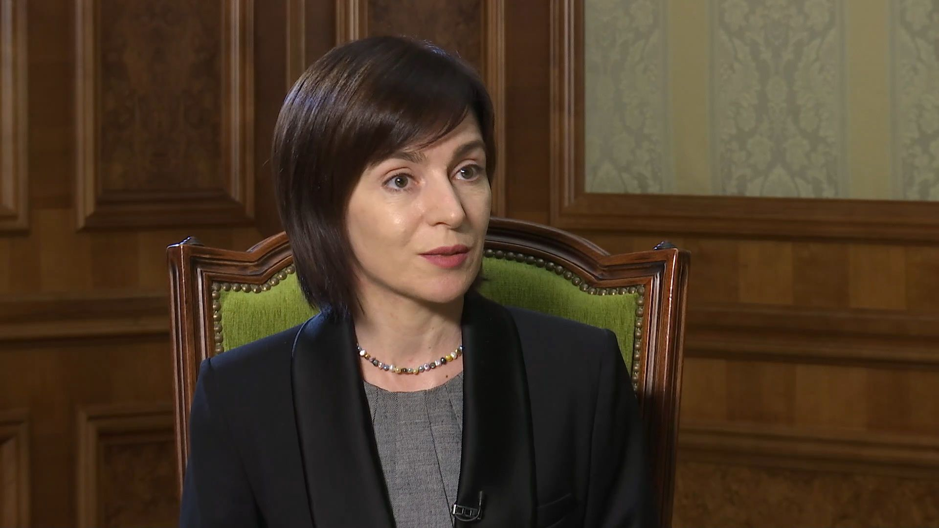 У Молдові вже співпрацюють з Україною щодо втечі з країни олігарха Плахотнюка