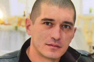 В оккупированном Крыму нашли убитым очередного крымского татарина – журналист
