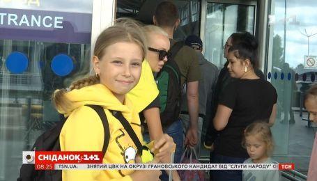 Сезон в разгаре: о чем мечтают украинцы, уезжая в отпуск