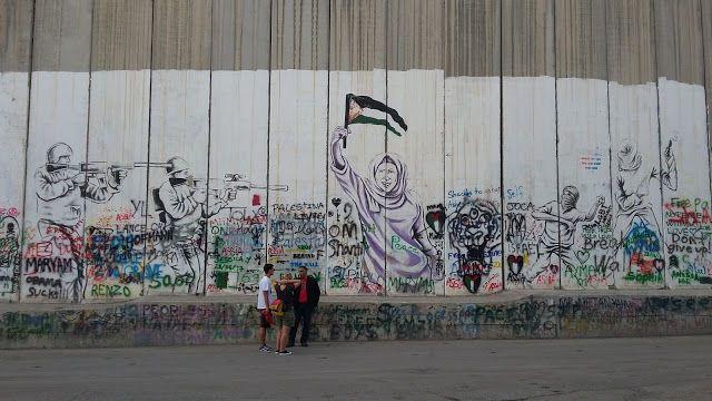 Ізраїль, маршрут на один тиждень, для блогів_5