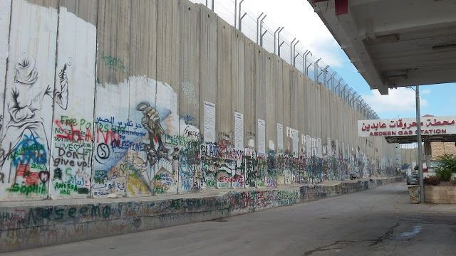 Ізраїль, маршрут на один тиждень, для блогів_6