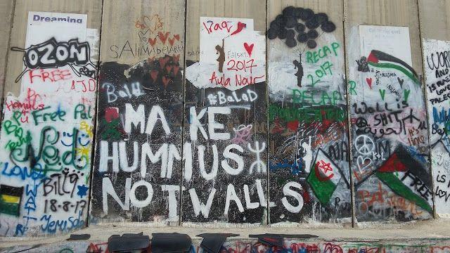 Ізраїль, маршрут на один тиждень, для блогів_7