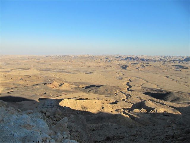 Ізраїль, маршрут на один тиждень, для блогів_14