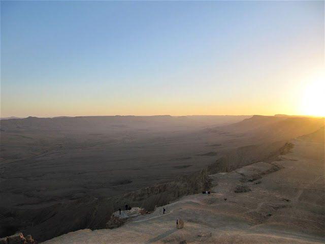Ізраїль, маршрут на один тиждень, для блогів_18