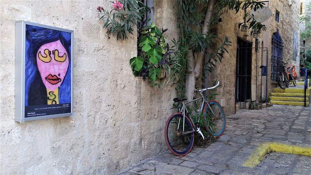 Ізраїль, маршрут на один тиждень, для блогів_29
