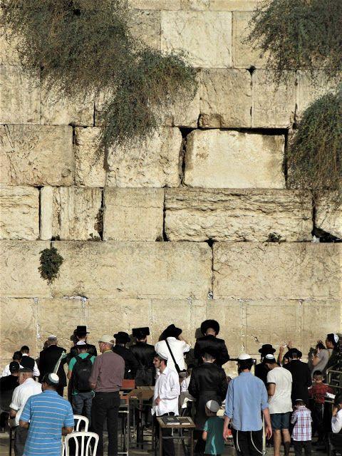 Ізраїль, маршрут на один тиждень, для блогів_31