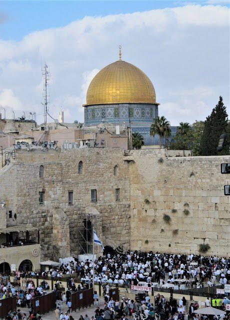 Ізраїль, маршрут на один тиждень, для блогів_30