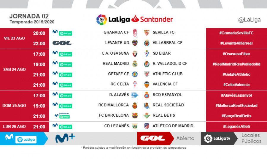 ла ліга 1-3 тур_3
