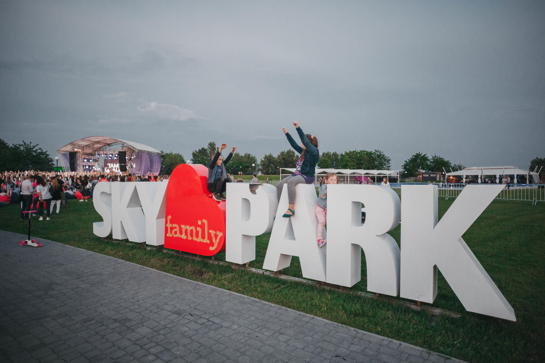 UPark Festival_6