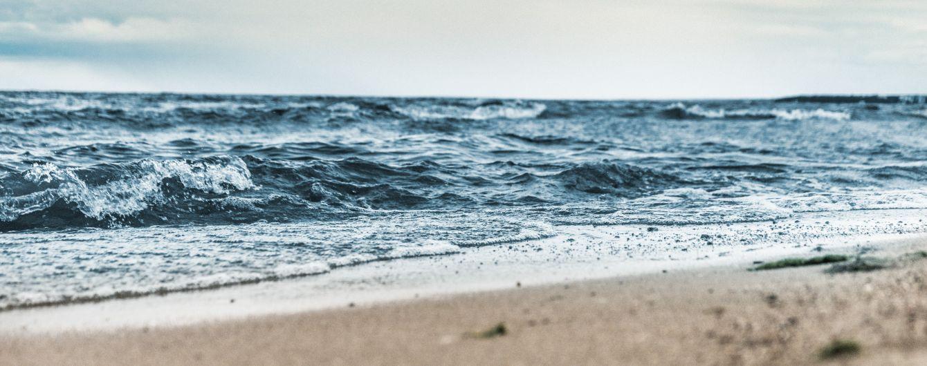 На Одесчине призвали не посещать часть пляжей в связи с боевыми стрельбами