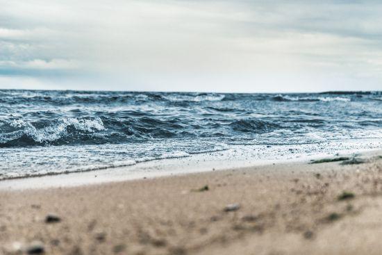 Похолодання в Карпатах та спека на Півдні. Якою буде погода на курортах України 16 серпня