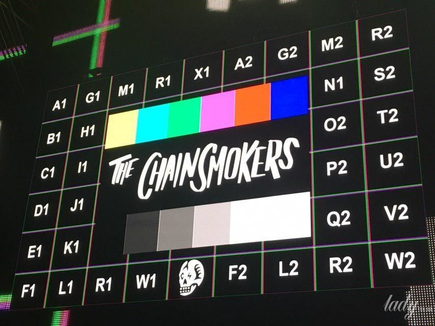 The Chainsmokers_4