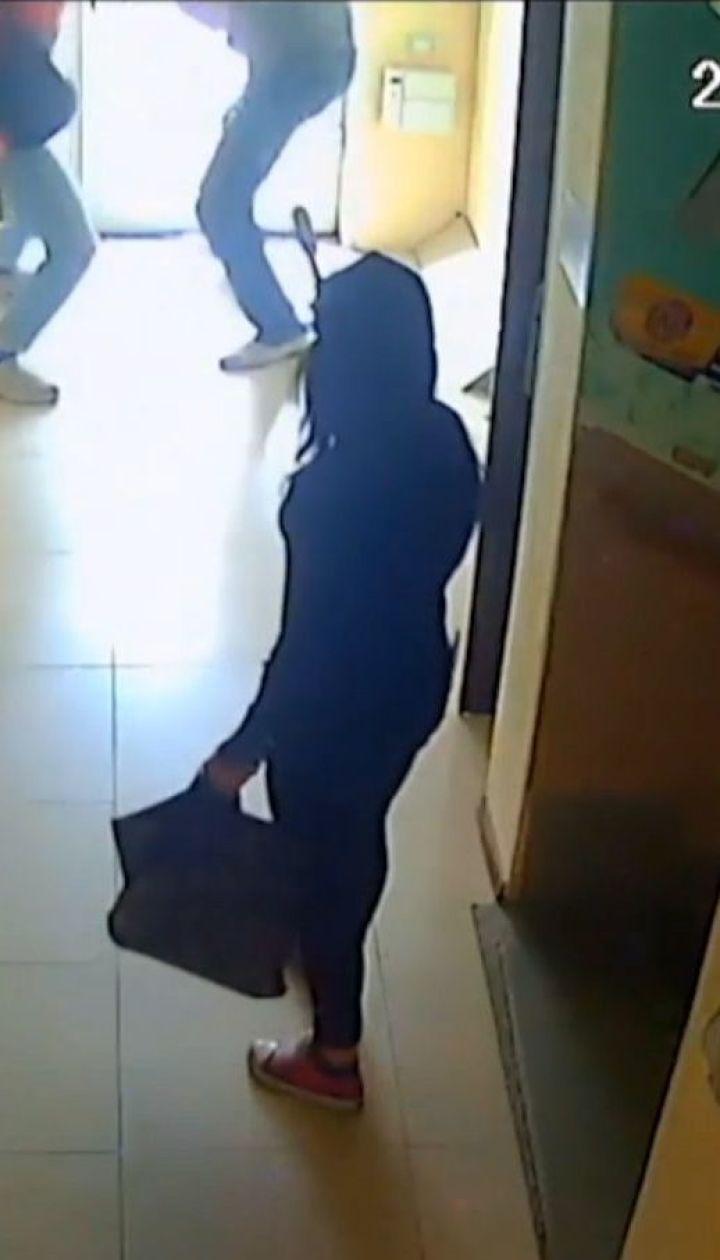 Сын заказал отца-бизнесмена: киллера задержали в Сумах