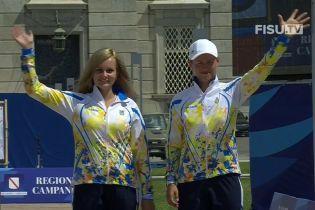 Сборная Украины впервые в истории оказалась вне топ-10 медального зачета Универсиады
