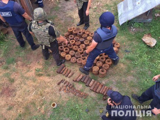 Вибух із двома дитячими смертями на Рівненщині: хлопчика поховали в закритій труні