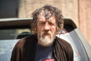 Бойовики на Донбасі залякали пенсіонера і відправили його на мінне поле в бік позицій ЗСУ