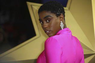 Агента 007 в новом фильме о Бонде сыграет темнокожая актриса - СМИ