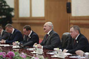 США и Беларусь впервые за десять лет обменялись послами