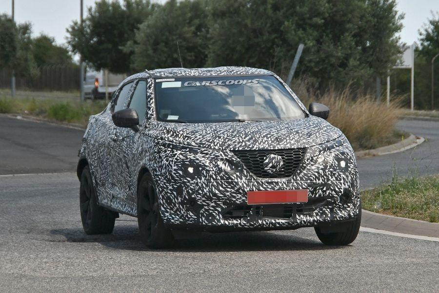 Nissan Juke_1
