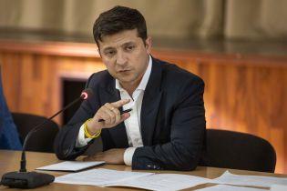 Зеленский рассказал, когда станет известна дата обмена удерживаемыми с Россией