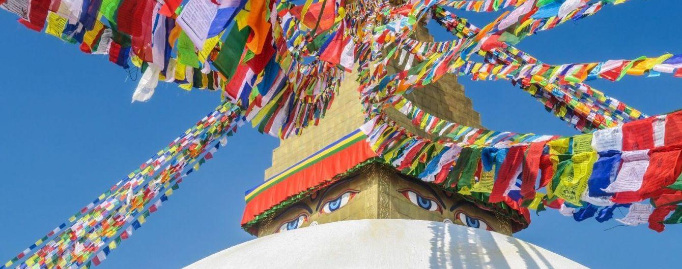 В Непале увеличат визовые сборы для иностранных туристов