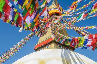 У Непалі збільшать візовий збір для іноземних туристів