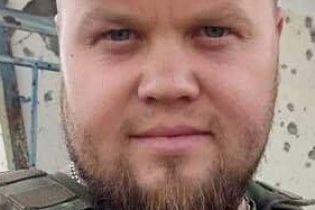 Под Авдеевкой вследствие обстрела погиб украинский военнослужащий