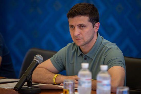 Зеленський розповів, як Росія повинна повернути українських моряків