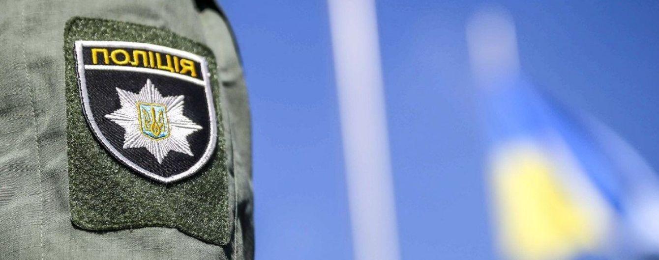 Одеських поліцейських підозрюють у катуванні людини - Офіс генпрокурора