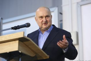 """""""Слуга народу"""" перетнула позначку в 50%, а партія Смешка увірвалась до списку прохідних - КМІС"""