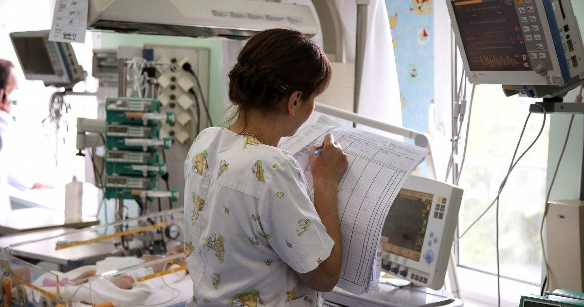 Будут принимать жалобы людей: в Минздраве рассказали о создании офиса пациента