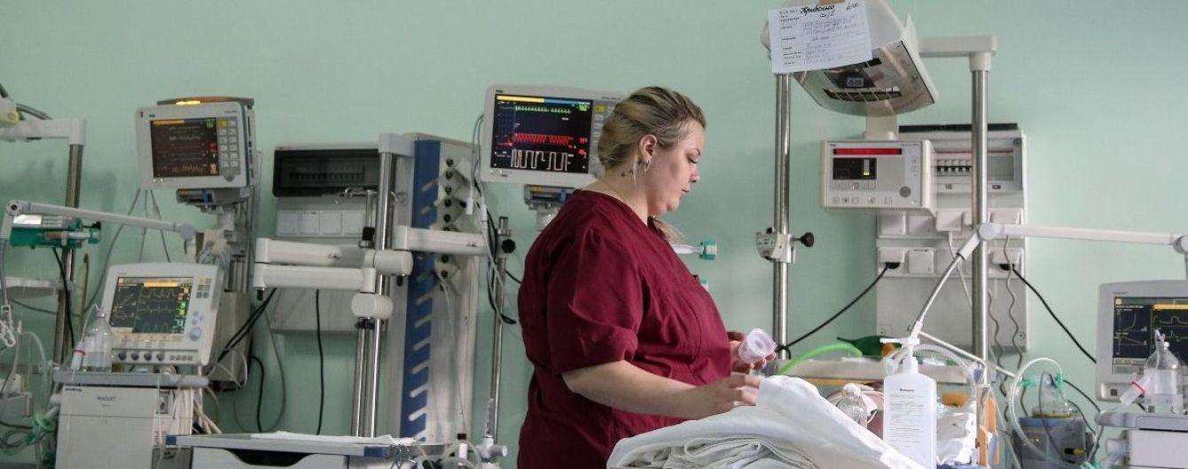 В Минздраве рассказали, какие услуги будет покрывать украинцам служба здоровья после 2020 года