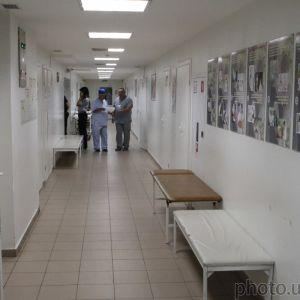 Врачи массово бегут из Закарпатья работать за границей за низкие зарплаты