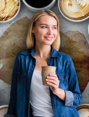 Кава: користь чи шкода