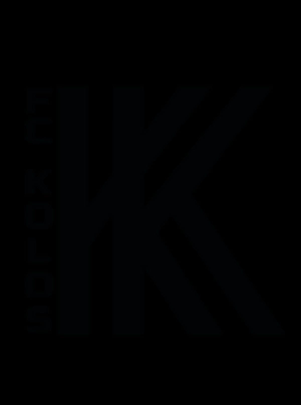 Емблема ФК «ФК Колос»