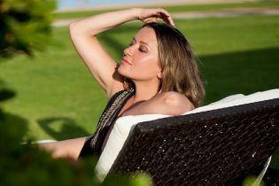 """""""Знаю засіб від усіх хвороб"""": Наталія Могилевська поділилася перевіреними рецептами краси"""