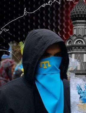 Головна кримська проблема для Кремля