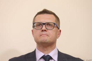 """Американские лоббисты Зеленского, о которых он """"не знает"""", готовили визит Баканова в США – ТһеБабель"""