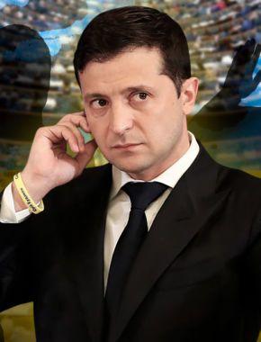 Хто буде наступним прем'єром України?
