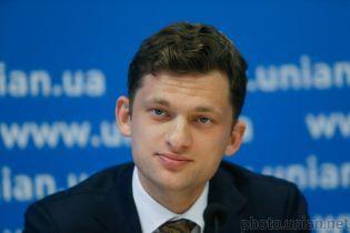 """Співзасновник monobank та колишній IT-директор """"ПриватБанку"""" Дубілет став радником в.о. голови СБУ"""