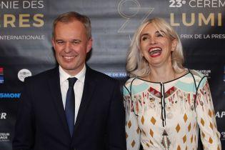 Омары и дорогие вина за госсредства: во Франции министр подал в отставку после скандала с роскошными ужинами
