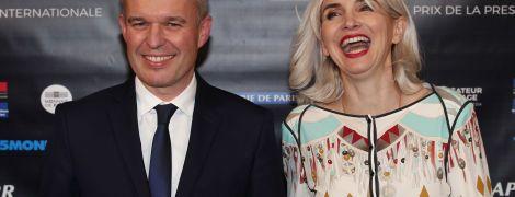 Омари та дорогі вина за держкошт: у Франції міністр подав у відставку після скандалу з розкішними вечерями