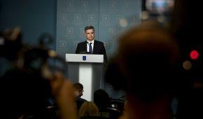 """Пристайко назвав нову ймовірну дату зустрічі лідерів """"нормандської четвірки"""""""
