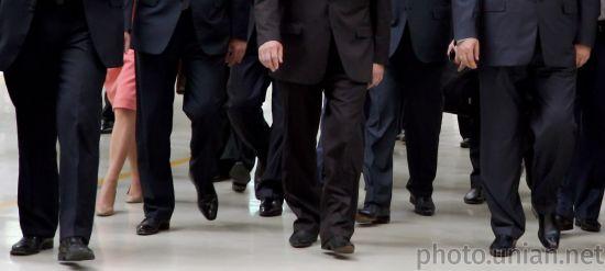 Уряд спростив та удосконалив вимоги до кандидатів на топпосади держслужби – Гончарук