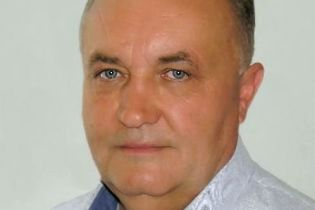На Николаевщине нашли застреленным кандидата в нардепы