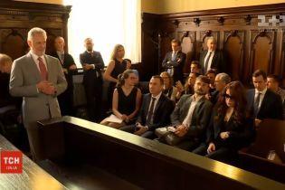 Адвокати Фірташа намагаються відтермінувати його екстрадицію до США