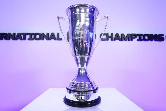 Міжнародний кубок чемпіонів-2019. Календар та результати всіх матчів